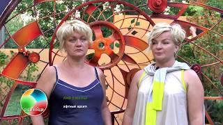 видео Сады Средневековья: история ландшафтного дизайна