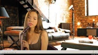 Linh Hồn Tượng Đá Xuân Tín (Acoustic cover)