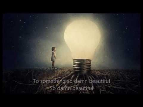 Imagination-shawn Mendes (lyrics)