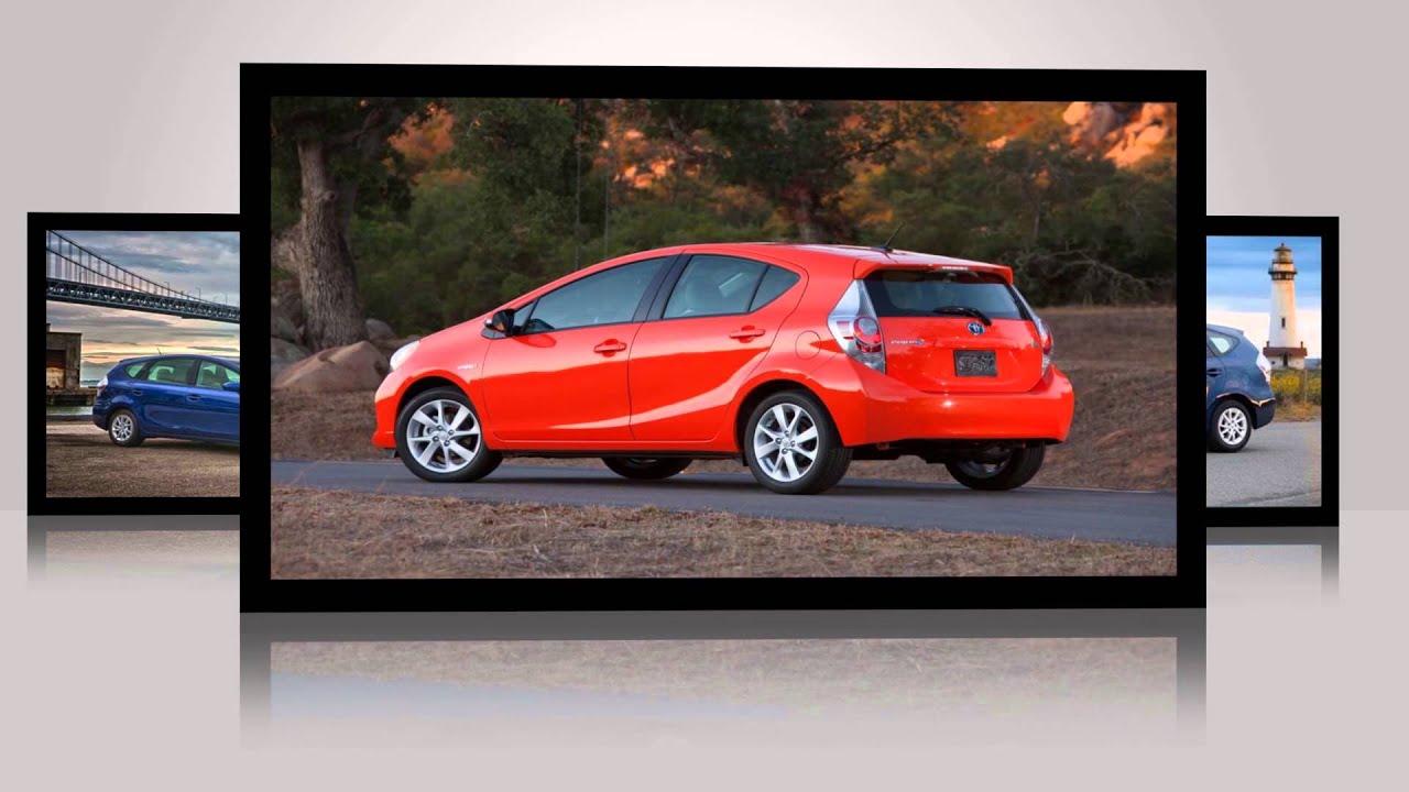 Don Mcgill Toyota Katy >> Houston Toyota Dealer - Toyota of Katy - YouTube