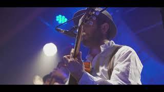 "Lo Radzouka - ""teaser"" - Live in Chadrac"