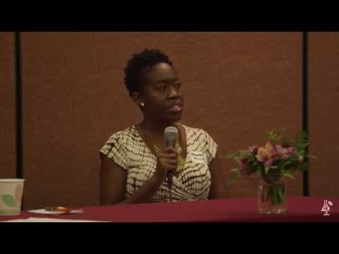 4 your info PODCASTZ: E1 Part 2- Opportunity For All by Assests Lancaster