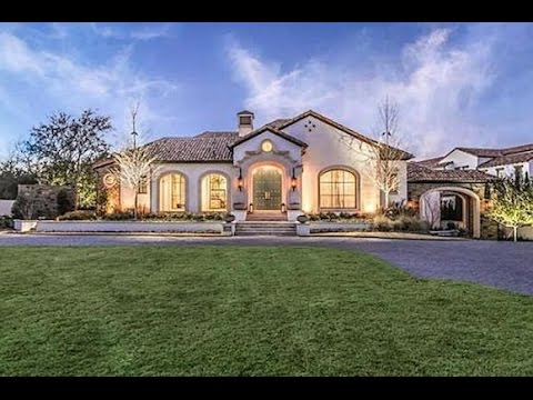 Half a million dollar house images for 500 000 dollar homes in texas