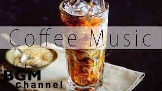 Cafe Music Bossa Nova & Jazz Instrumental Music Smooth Saxophone Music Music For Work, Stu