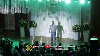 Download Video 26 Ганапи Абуев – «Разбитое сердце» MP3 3GP MP4