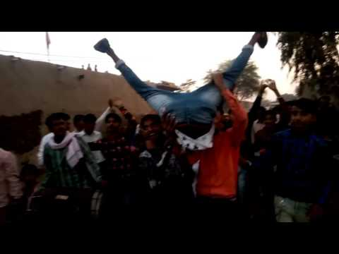 Pendu Marriage Funny Video Full HD Full HD