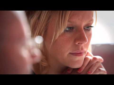 The Inpatient Suicide Prevention Course