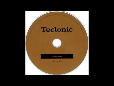 Tectonic Plates Disc 2 (THA MIX!)
