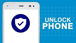 Jio Security - How to Unlock your Phone on the Jio Security App | Reliance Jio