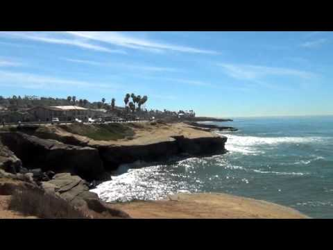 inn at sunset cliffs youtube. Black Bedroom Furniture Sets. Home Design Ideas