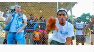 BeatKing - U Ain