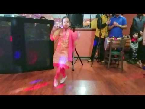 Patake Paun Nu | Sunanda Sharma | Mannat...