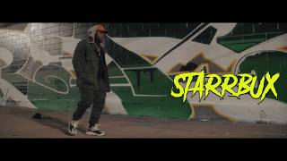 "StarrBux - ""Got It On My Own"" (Official Video)[Dir. By Starr Mazi]"