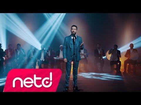 Orhan Aykut - İstanbul Olsaydın