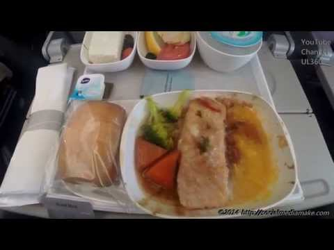 Majestic Dubai Airport T3 | Incredible Duty Free | Awesome Emirates Lounge | A380-800 | EK29