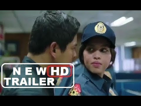 Pinoy Movie Trailer - Coco Martin And Vic Sotto