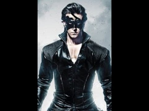Krrish ringtone👁️👁️,Krrish entry theme song,Krrish 3 theme songs,superhero,bollywood.