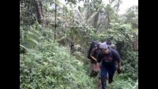 Video hiking ( ganaspati tour 6 agustus 2014 ) download MP3, 3GP, MP4, WEBM, AVI, FLV September 2018
