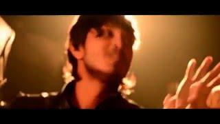 Bangla new music Video Onno Jatar Manus by Dream House Film