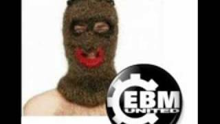 Siemprepreparado.EBM - Sesion EBM  Nº 2