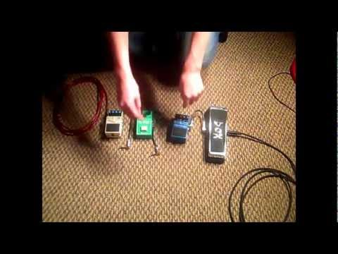 """guitar-101---""""how-to-set-up-your-guitar-pedals"""""""