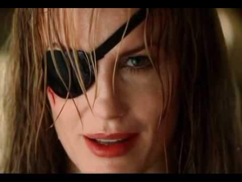BEATRIX KIDDO VS ELLE DRIVERS FOR WINDOWS 8
