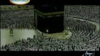 Hamd - Mola Meray Qadeer Meray Kibriya Meray - Pyaray Meray Habeeb Meray Dilruba Meray - Poem
