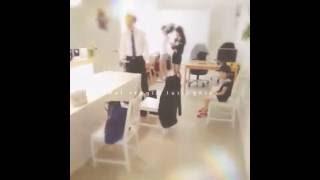 板橋韓風攝影棚,板橋網路影片拍攝,板橋共創空間,板橋網路影片拍攝攝影棚,板橋直播攝影棚,板橋網拍攝影棚,板橋網拍攝影棚找 Bq Maker 板橋創客空間就對啦!!