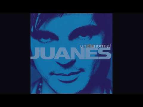 A Dios le pido, de Juanes (con letra)
