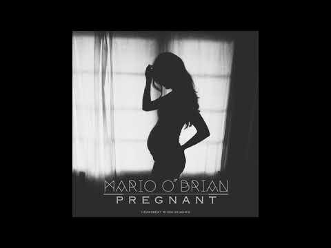 Mario O'Brian - Unregistered (Feat.  Mahama)