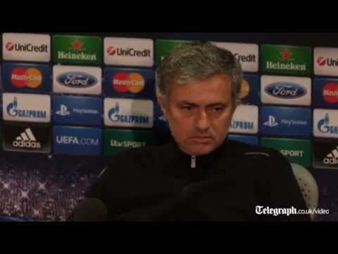 Manchester United 1 Real Madrid 2: 'The best team lost,' say