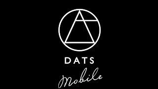 DATS - Mobile(teaser)- 360° VR -