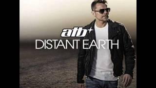 Gambar Atb Feat. Sean Ryan -  All I Need Is You  Dani - L Rusher Remix