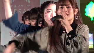 フェアリーズ 祝6周年。 今日はLIVE TOUR 2017 -Fairytale- のライブDVD...