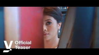 Bengali Beauty (2018 Movie) Official Teaser Trailer