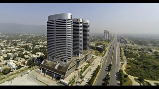 Islamabad City of Pakistan, Islamabad Is one of Beautiful City In The World, Islamabad Travailing