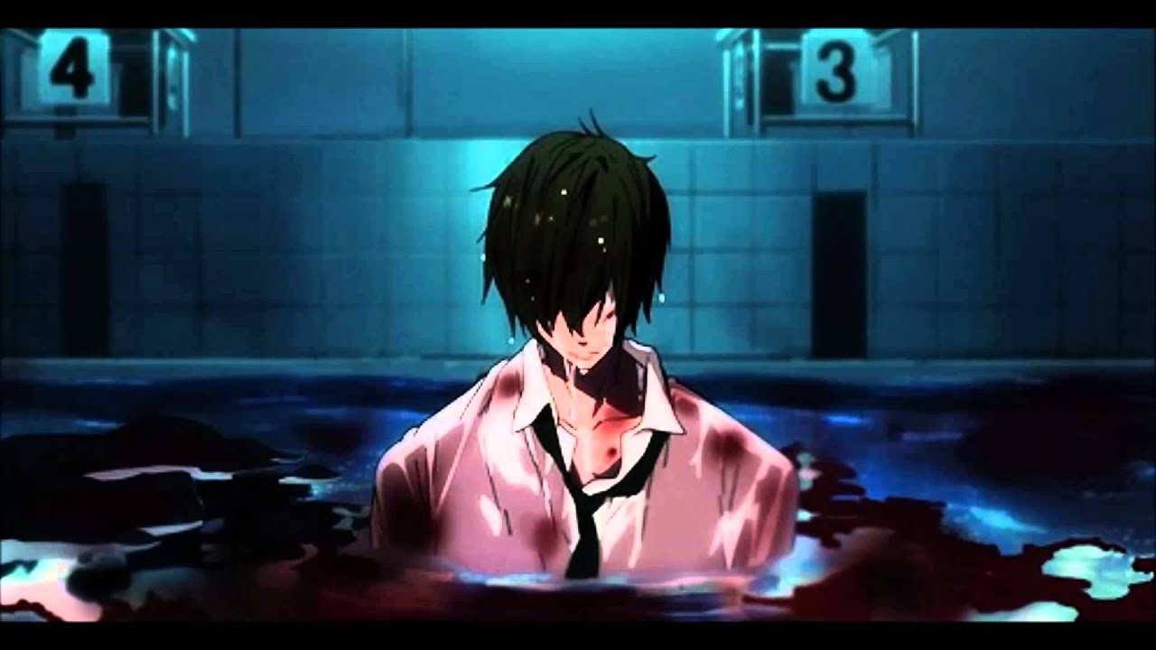 Anime Boy | Download Anime Boy Wallpaper for your computer desktop ...