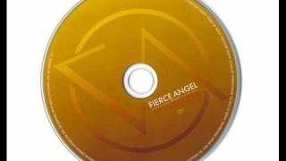The Fierce Collective Feat Soraya Vivian  -  If You Could Read My Mind (Degrees Of Motion Mix)