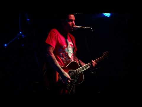 Mike Herrera - Sweet Sweet Thing