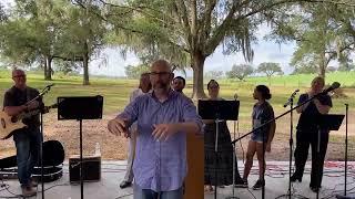 10/11/20 Brian Sullivan: Slaves, Masters, and Sovereign Grace (Ephesians 6: 5-9)