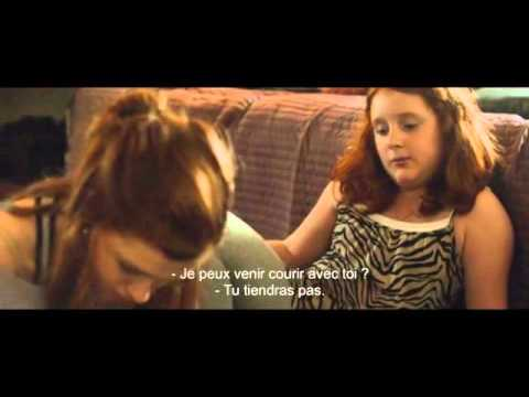 My skinny sister - Bande-annonce VOST