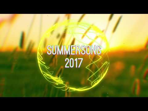 Elektronomia - Summersong 2017