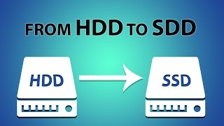 Video How to Move Downloads Folder from SSD to HDD Automatically download MP3, 3GP, MP4, WEBM, AVI, FLV Agustus 2018