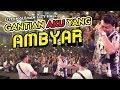 Mantul Kartonyono Medot Janji Denny Caknan Live