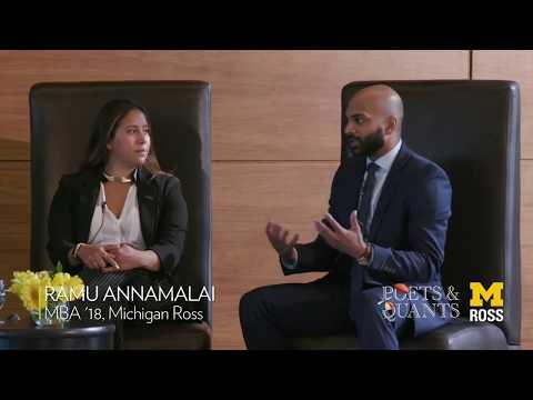 The MBA Summit 2018: Vetting Top MBA programs