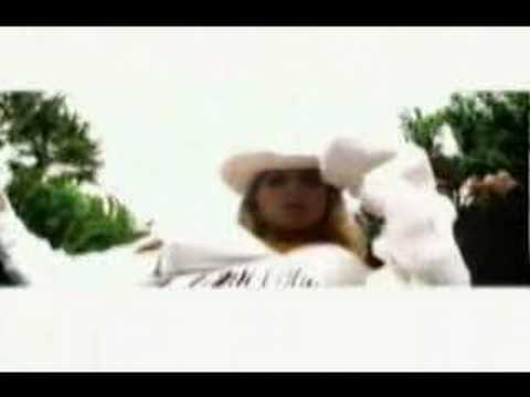 2Pac - All About You feat. Gloria Velez