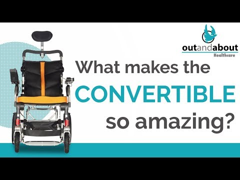 why-the-convertible-electric-wheelchair-is-so-amazing...