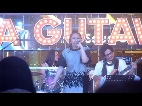 Gita Gutawa - yang terbaik bagimu(The Next Chapter)