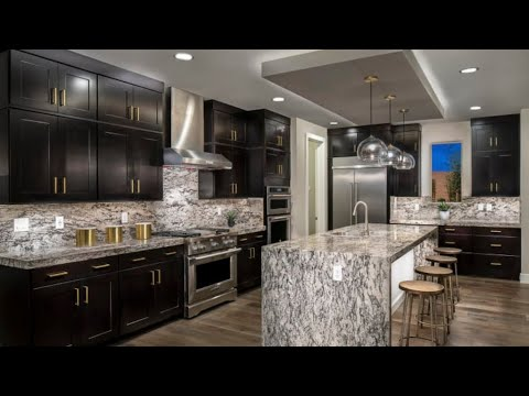 Home For Sale Las Vegas Skye Canyon $394K | Pool | 2,599 Sqft | 3-5 Beds | 2-3 Baths | 2 Car |