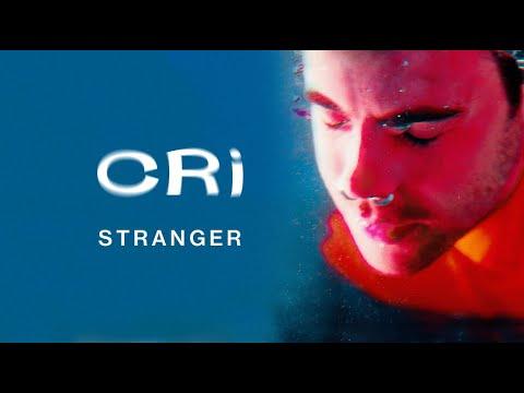 CRi - Stranger